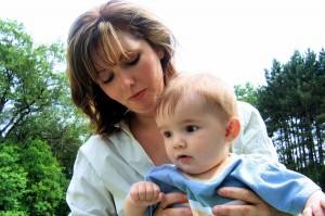 Mulheres-largam-emprego-pra-cuidar-dos-filhos