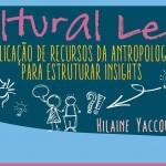 Curso Cultural Lens
